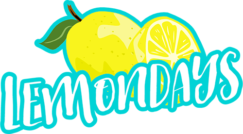 Lemondays.de